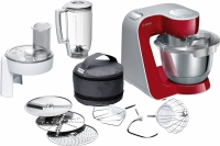 Кухонный комбайн Bosch MUM58720 -