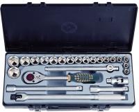 Универсальный набор инструментов Force 4243-9 -