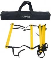 Координационная лестница Torres TR1018 -