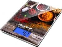 Кухонные весы Redmond RS-736 (специи) -