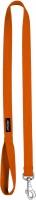 Поводок Ami Play Cotton (XL, оранжевый) -