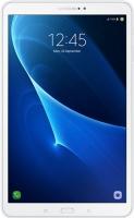 Планшет Samsung Galaxy Tab A (2016) 16GB LTE White / SM-T585 -