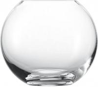 Аквариум Aquael Glass Bowl / 300274 -