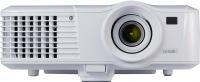 Проектор Canon LV-X320 -