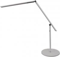 Лампа Ultra Led TL 805 (серебристый) -