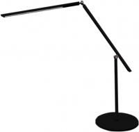 Лампа Ultra Led TL 805 (черный) -