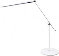 Лампа Ultra Led TL 805 (белый) -