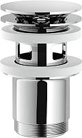 Выпуск (донный клапан) Nobili AV00110/10CR -