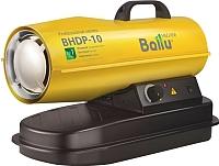 Тепловая пушка Ballu BHDP-10 -