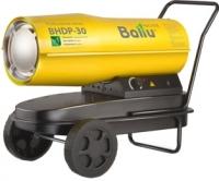 Тепловая пушка Ballu BHDP-30 -