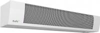 Тепловая завеса Ballu BHC-H10-T12 -