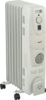 Масляный радиатор Mystery MH-7004F -