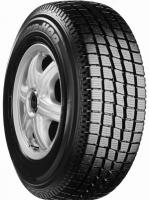 Зимняя шина Toyo H09 205/65R16C 107/105T -