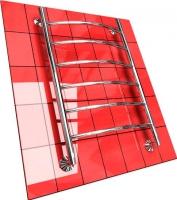Полотенцесушитель водяной Двин R 60x50 (1