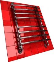 Полотенцесушитель водяной Двин TR primo 60x50 (1