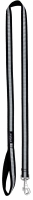 Поводок Ami Play Shine (S, черный) -