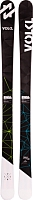 Горные лыжи Volkl Wall Junior Kid's / 116426 (р.148) -