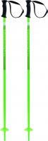 Горнолыжные палки Volkl Phantastick Kids / 166628 (р.75) -