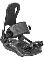 Крепления для сноуборда Volkl Fastec Vision JR 181680 (M-L) -