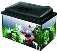 Аквариумный набор Aquael Set Aqua4Kids / 113063 -