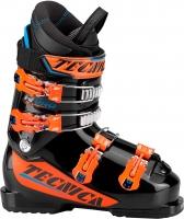 Горнолыжные ботинки Tecnica R Pro 70 29200 (р.250) -
