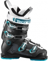 Горнолыжные ботинки Tecnica Cochise 85 W 45200 (р.260) -