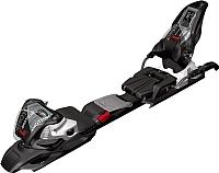 Крепления для горных лыж Marker 4Motion 10.0 D / 6539Q1 -