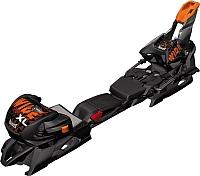 Крепления для горных лыж Marker iPT WR XL 12.0 TCX D / 6835P1 -
