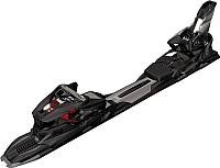 Крепления для горных лыж Marker rMotion2 12.0 D V-Werks / 6877P1 -