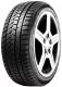 Зимняя шина Torque TQ022 195/65R15 91T -