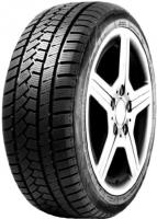 Зимняя шина Torque TQ022 195/55R16 91H -