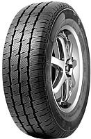 Зимняя шина Torque WTQ5000 205/65R16С 107/105R -
