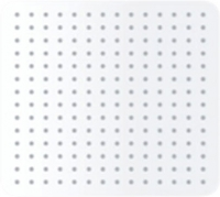 Лейка верхнего душа Slezak RAV KS0003 -
