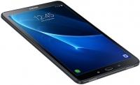 Планшет Samsung Galaxy Tab A (2016) 16GB LTE Black / SM-T585 -