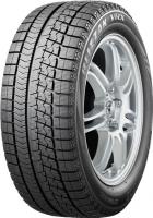 Зимняя шина Bridgestone Blizzak VRX 195/55R16 87S -