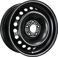 Штампованный диск Magnetto 15000 15x6