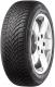 Зимняя шина Continental WinterContact TS 860 205/55R16 91T -