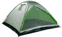 Палатка Sinocamp California FRT-216 (1-местная) -