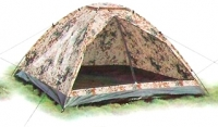 Палатка Sinocamp Freeland FRT-269 (2-местная) -