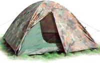Палатка Sinocamp Cleveland FRT-217 (3-местная) -