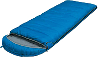Спальный мешок Максфрант СП2 -