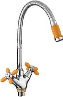 Смеситель Frud R43127-9 -