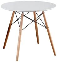 Обеденный стол Седия Leila (90x75) -