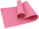 Туристический коврик Gold Cup 40032 (розовый) -