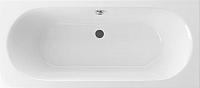 Ванна акриловая Excellent Oceana 180x80 -