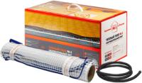 Теплый пол электрический Теплый пол №1 ТСП-600-4.0 -