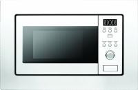 Микроволновая печь Teka MWE 207 FI (белый) -