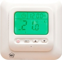 Терморегулятор для теплого пола Теплый пол №1 ТС401 -