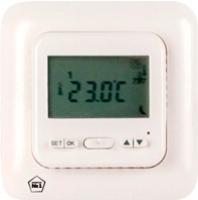 Терморегулятор для теплого пола Теплый пол №1 ТС402 -