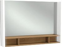 Зеркало Jacob Delafon Terrace EB1182-NF -
